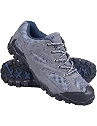 Suchergebnis auf für: Lüftung Herren Schuhe