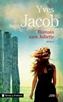Romain sans Juliette © Amazon