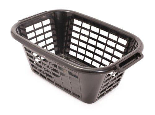 addis-505606-rectangular-laundry-basket-black