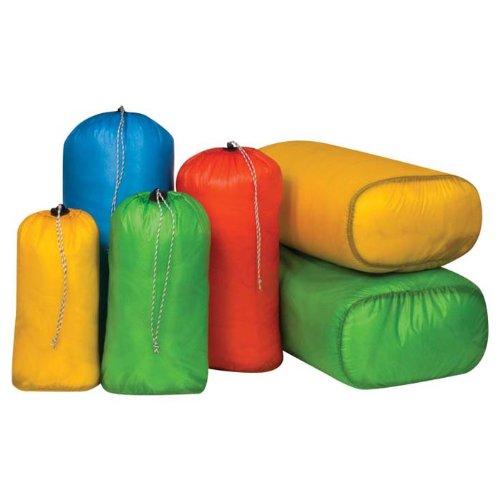 air-bag-by-granite-gear