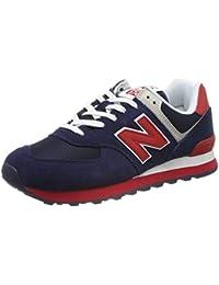 huge discount a0c56 e6b06 New Balance ML 574 MDG Sneaker herren