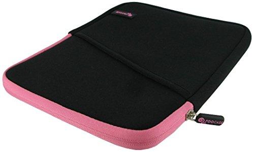roocase-super-bubble-roo2616-tablet-schutzhulle-productsapple-ipad-4-rentina-ipad-4-ipad-2-ipad-3-ip