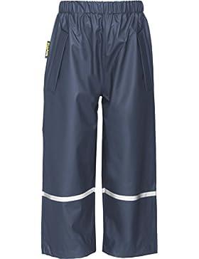 Playshoes - Pantaloni impermeabili, Bimbi