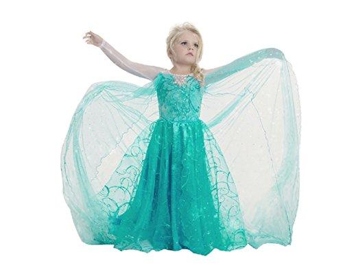 mntllvrd150-inception-r-nuovo-modello-costume-elsa-per-bambina-9-10-anni