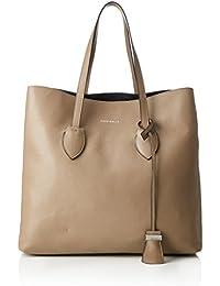 7d538747e3134 Suchergebnis auf Amazon.de für  coccinelle taschen  Schuhe   Handtaschen