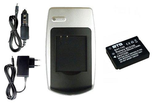 batteria-caricabatteria-dmw-bcg10e-per-panasonic-lumix-dmc-3d1-tz6-tz7-tz8-tz9-tz10