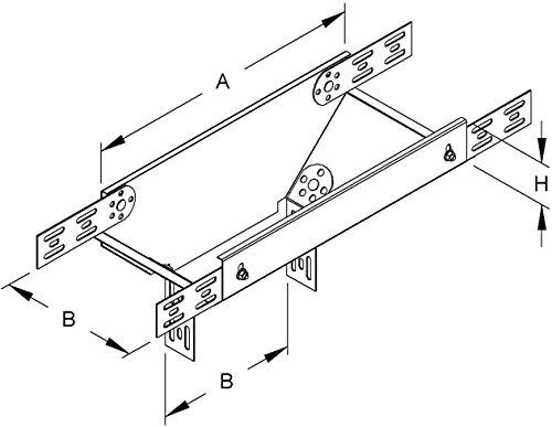 niedax-abgang-entonnoir-kit-rtl-60120-rl-rlv-rs-rsv-abgang-entonnoir-pour-cable-de-gouttiere-4013339