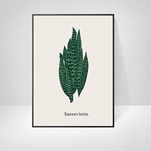 Poster De Impresion De Arte Pintura De Lona Cuadro