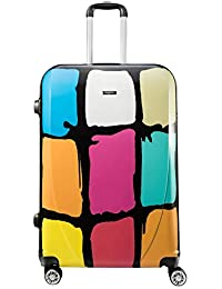 20b6bb7519 Amazon.co.uk  £25 - £50 - Suitcases   Suitcases   Travel Bags  Luggage