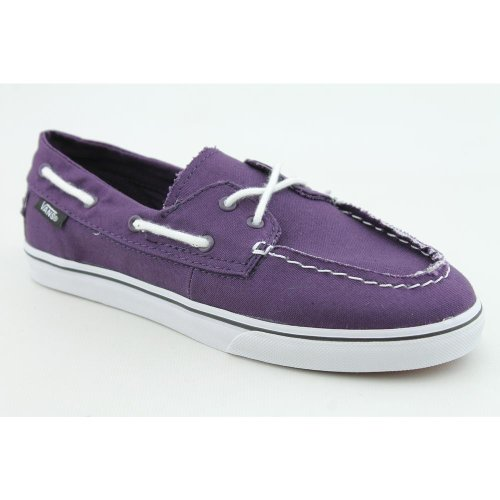 Vans Zapato Lo Pro, Baskets mode mixte adulte 0
