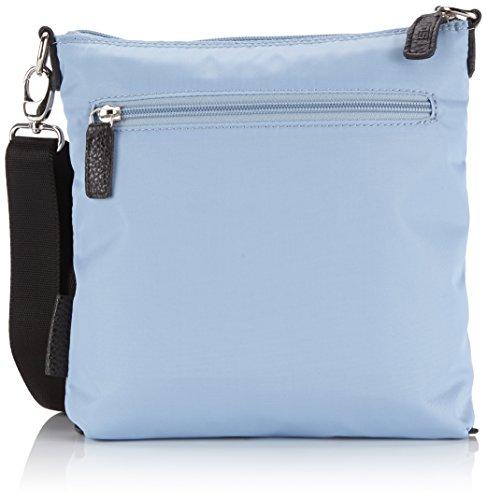 Jost  Shoulder Bag Xs, Sacoche femme Water