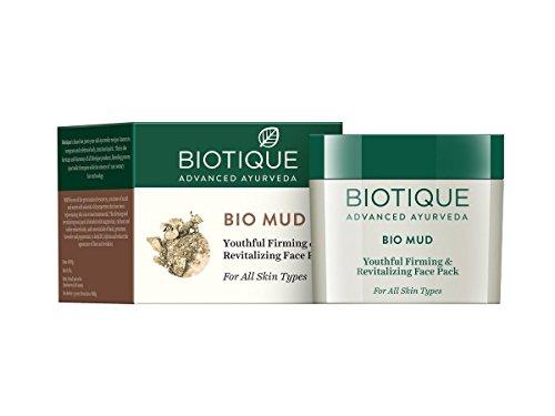 Zoom IMG-3 bio mud firming youthful revitalizing