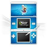 DeinDesign Nintendo DS Lite Case Skin
