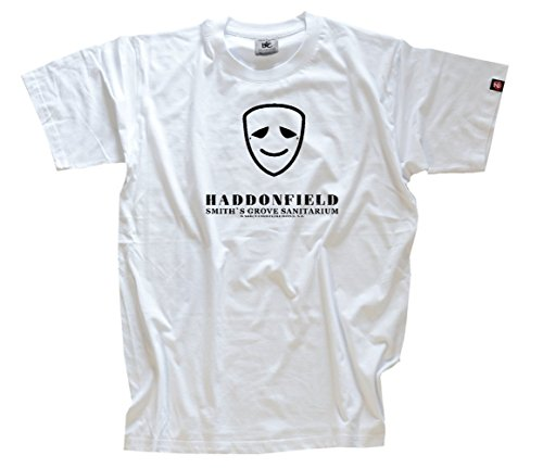 famous-movie-haddonfield-smiths-grove-sanitarium-t-shirt-weiss-xxxl