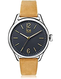ICE-Watch-Damen-Armbanduhr-13072