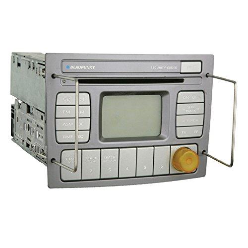 metra-86-3528-pontiac-gto-radio-removal-key