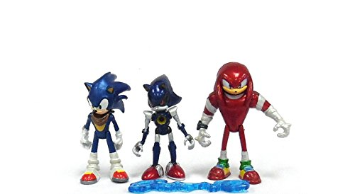 sonic-the-hedgehog-set-di-3-personaggi-sonica-knuckles-e-eggmann-ca-76-cm-e-3-carte-hero-da-collezio