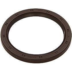 Corteco 19027837B Shaft Sealing Ring, Crank Axle