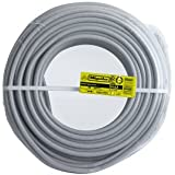 Elektrokabel, NYM-J 3x2.5mm², RE, Ring 50m