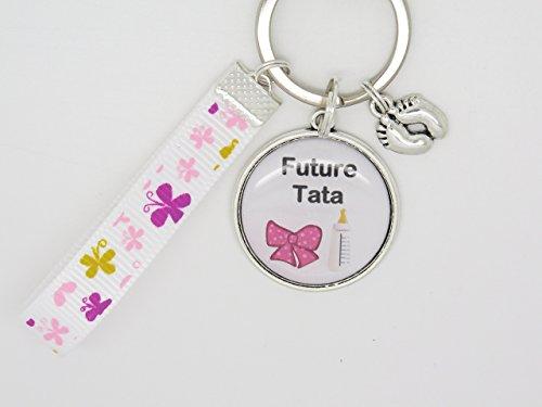 porte-cls-personnalisable-bijoux-de-sac-cadeau-pour-une-tata-une-tante-annonce-grossesse