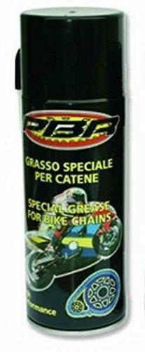 grasso-spray-per-catena-moto-pbr-400-ml
