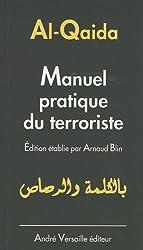 Al-Qaida : Manuel pratique du terroriste