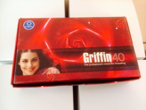 griffin-40-tkt-thread-10-boxes-of-15-spools-box-by-griffin-coats