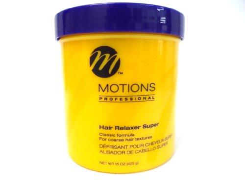 relaxer-lisciatura-crema-motions-hair-relaxer-super-425g