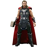 Avengers - Figura de Thor (Hot Toys SSHOT902472)