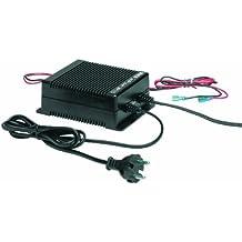 Waeco 9103555825 CoolPower MPS35 Adaptador 240V- 24V