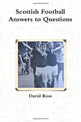 Scottish Football Answers To Questions