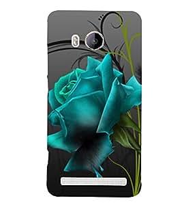 ifasho Designer Back Case Cover for Vivo Xshot :: Vivo X Shot (Rhododendron Arboreum Rose Box Rose Tea FatEstablishmentSocietyCelebrity)