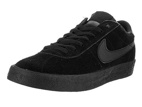 Nike - 631041-003, Scarpe sportive Uomo Nero