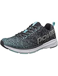 Grey Women s Sports   Outdoor Shoes  Buy Grey Women s Sports ... e565f997b