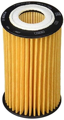 Bosch F026407078 Ölfilter