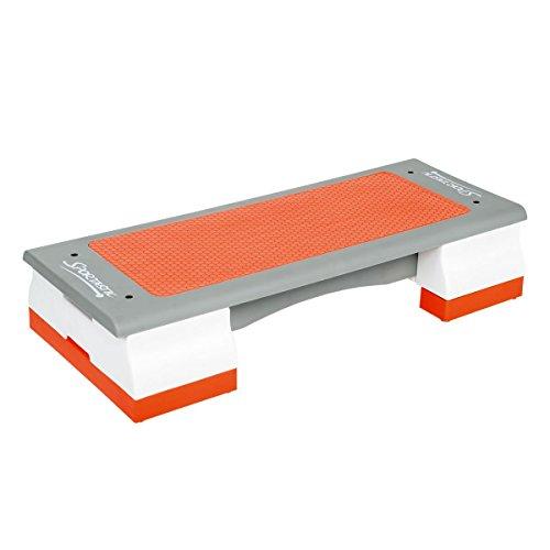 Stepper - Stepboard - 3-Fach höhenverstellbar