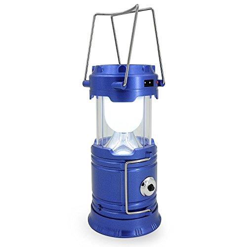 aled-lightrsolar-linterna-camping-recargable-led-linterna-camping-plegable-jardin-solar-lampara-de-l
