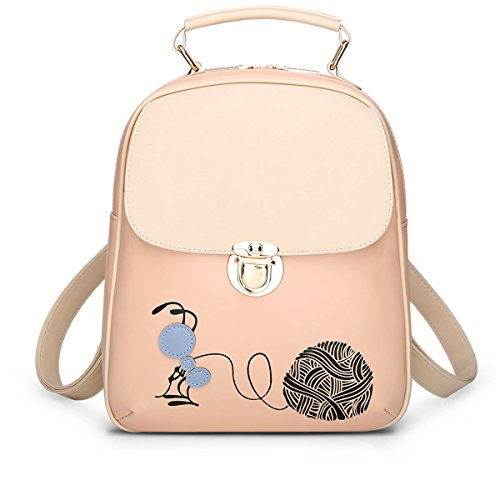 mujeres-pu-de-cuero-de-gran-capacidad-mochila-ajustable-simple-bookbags-salvaje-bolsa-de-hombro-bols
