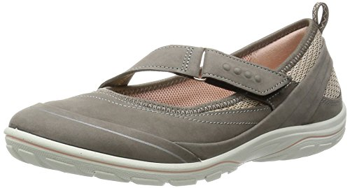 Ecco ARIZONA, Chaussures Multisport Outdoor femme