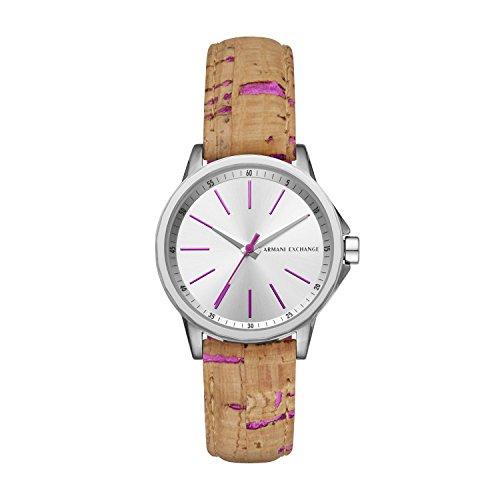 Reloj Armani Exchange para Mujer AX4349