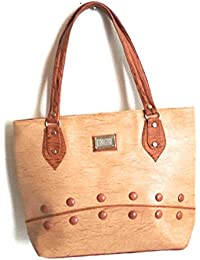 Women's Handbag Fancy Stylish Designer Classy Formal Synthetic Leather Casual Party Handbag For Womens And Girls
