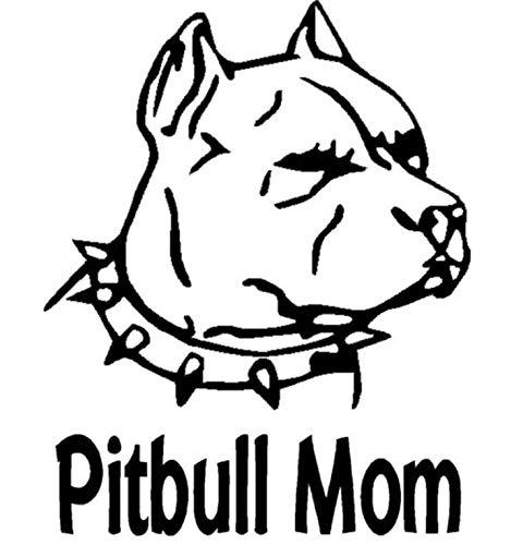 Nylon Collar For Pitbull