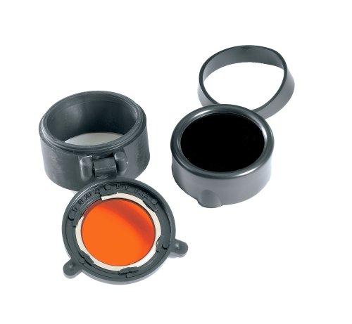 Streamlight 75027Infrarot-Objektiv für Stinger, PolyStinger, Stinger XT, Stinger LED, Stinger DS LED und tl-3Taschenlampen (Led-stinger-taschenlampe)