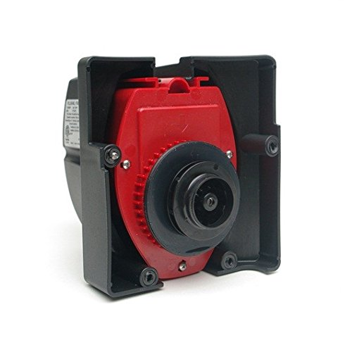Fluval Motor Einheit für FX5/FX6, 50Hz -