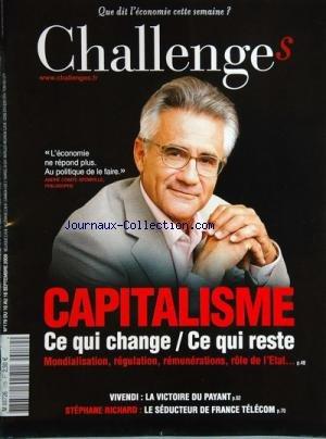 challenges-no-179-du-10-09-2009-capitalisme-ce-qui-change-ce-qui-reste-andre-comte-sponville-vivendi