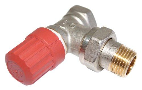 Danfoss 013G0033 - Accesorio para calefacción central