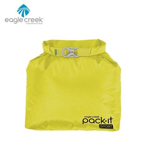 Eagle Creek Kofferorganizer, gelb (gelb) - EAC 41315 165