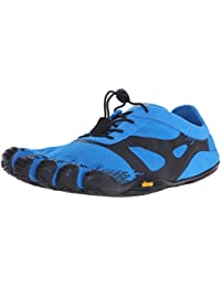 Vibram Five Fingers Kso Evo, Chaussures Multisport Outdoor Homme