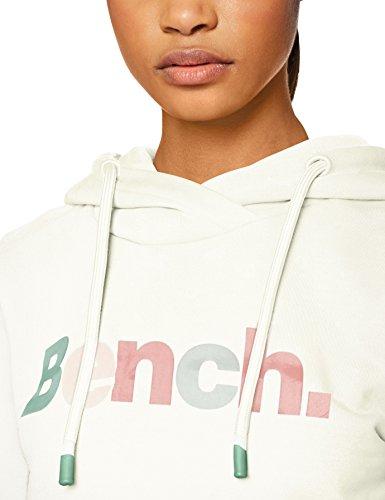 Bench Damen Kapuzenpullover Her. Corp Print Hoody - 4