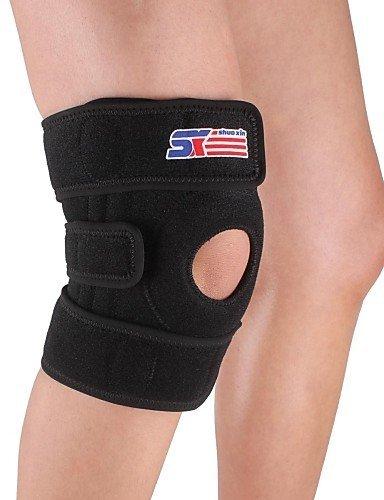 zq-sport-leg-knie-patella-unterstutzung-klammer-wrap-beschutzer-pad-sleeve-free-size